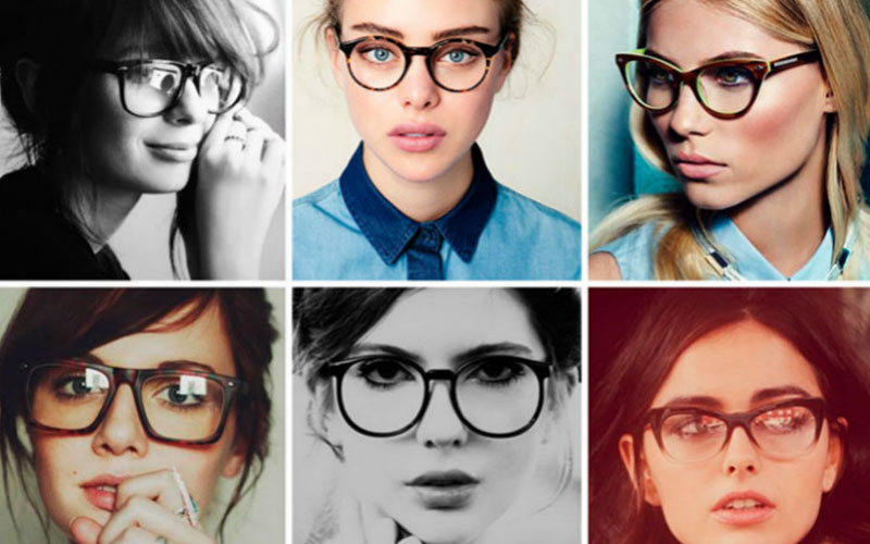 5 Hollywood Celebrities Who Pulled Off Glasses Stylishly!