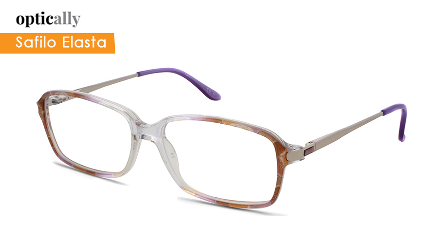 11 Eyeglasses Frames For Oval Face Shape | NZ