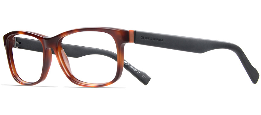 50e3880b78 Home · Hugo Boss  Boss Orange Bo 0181 Tor. Brand-logo. Prod img