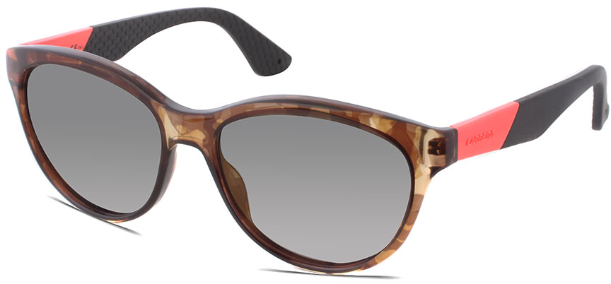 cf2e7ce3db Carrera 5011 8GSCT - carrera - Prescription Glasses