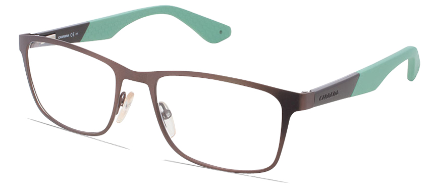 6457438fa4 Carrera CA5522 1RV - carrera - Prescription Glasses