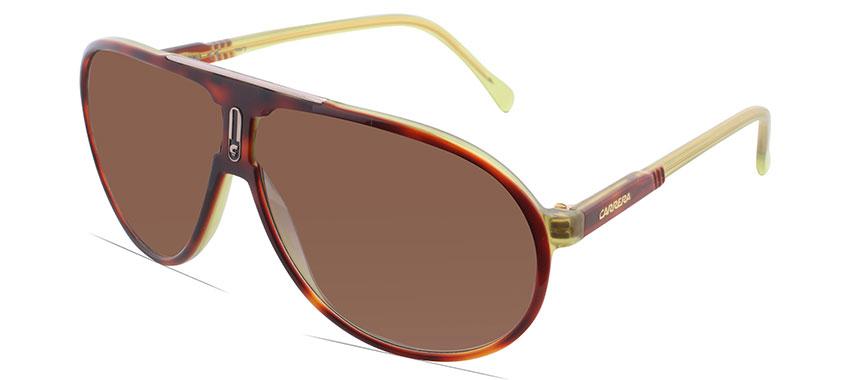 7d6627818823 Carrera CHAMPION AC Z20QH - carrera - Prescription Glasses