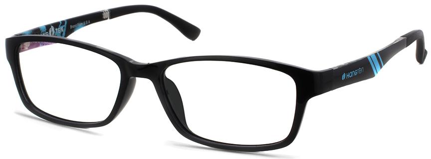 hang ten ht518 c1 prescription glasses