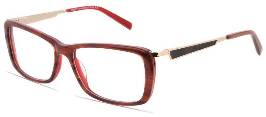 Glasses Frames You Can Try On At Home : Jorgio 1270 C4 - women - Prescription Glasses