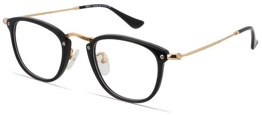 Glasses Frames You Can Try On At Home : Jorgio JO1289 C1 - men - Prescription Glasses