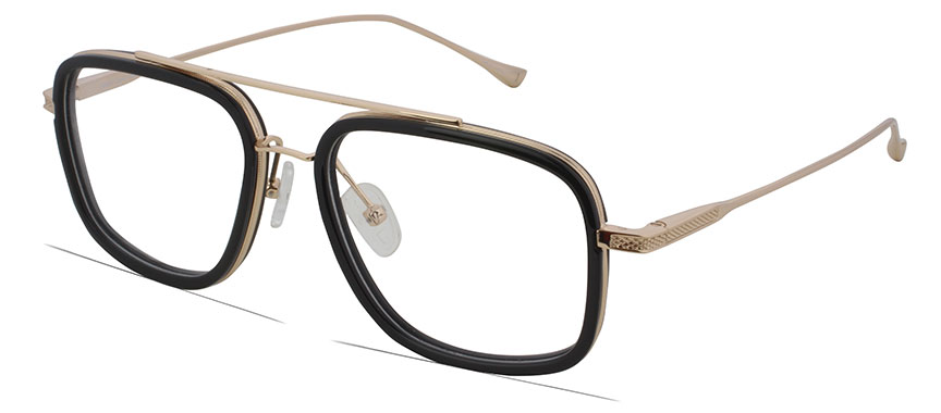Glasses Frames At Home Try On : Jorgio JO8787 C01 - other - Prescription Glasses