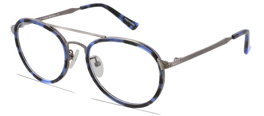 Jorgio JO8788 C03 - men - Prescription Glasses