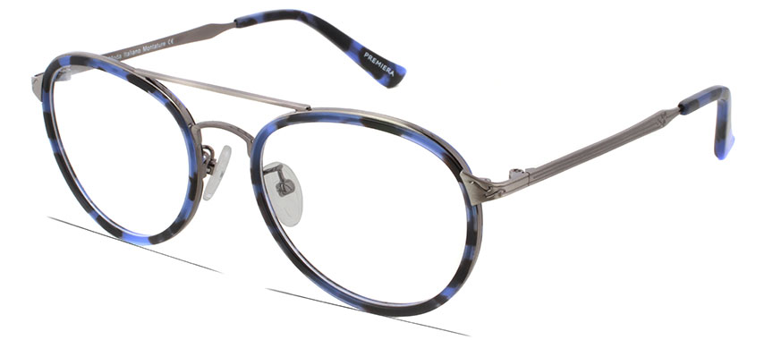 Glasses Frames You Can Try On At Home : Jorgio JO8788 C03 - men - Prescription Glasses