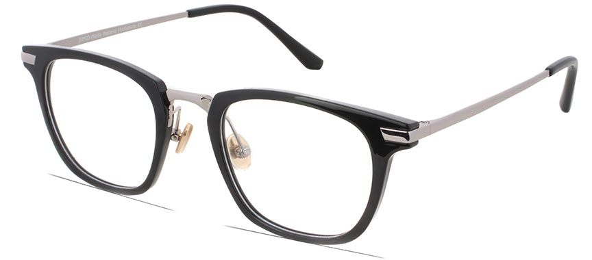 Jorgio JO8818 C03 - men - Prescription Glasses