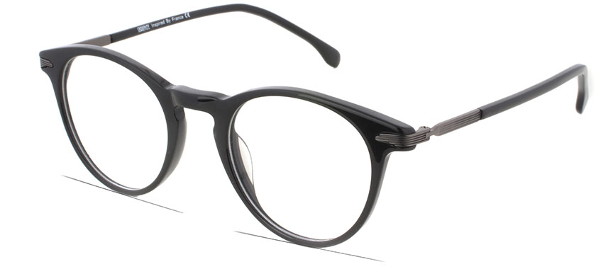Round Frame Glasses Nz : Jorgio SE1292 C1 - round frames - Prescription Glasses