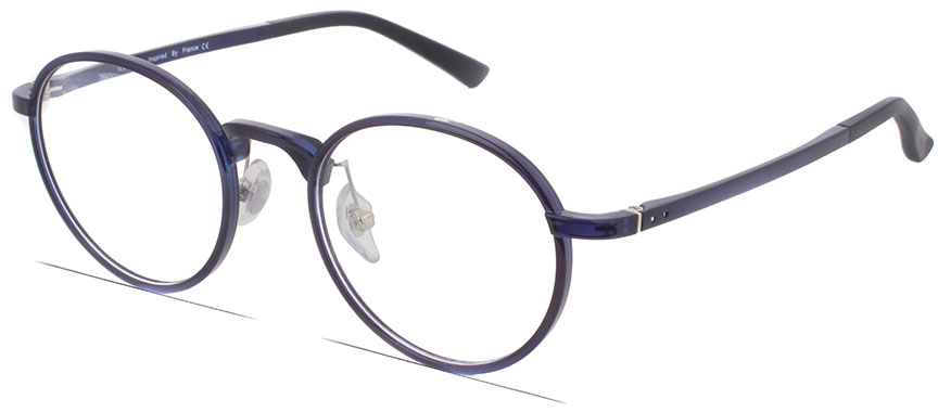 Jorgio SE1299 C3 - home trial glasses - Prescription Glasses