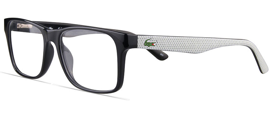 b89cea5fcd Lacoste L2741 001 - lacoste - Prescription Glasses