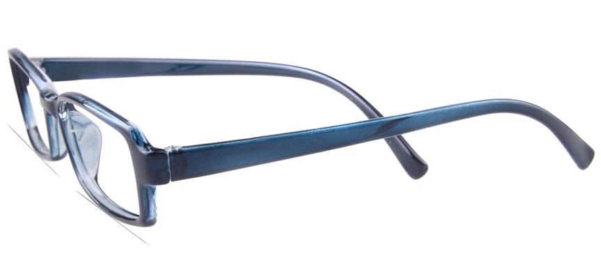 norfolk 003 other prescription glasses
