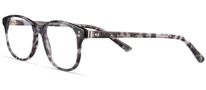 51b6295286 Prodesign Denmark 4731 C6534 - pro design denmark - Prescription Glasses