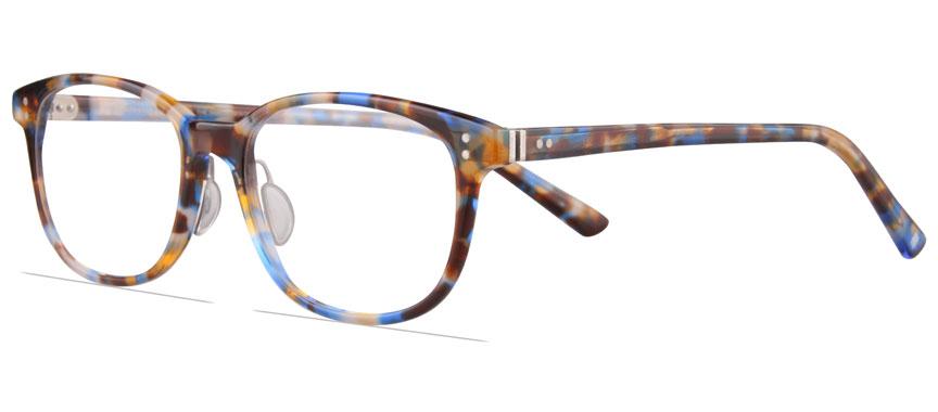 c44febe1e7 Prodesign Denmark 4731 C9124 - pro design denmark - Prescription Glasses