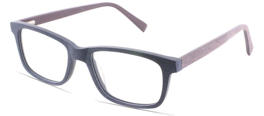 Walden Roger - other - Prescription Glasses