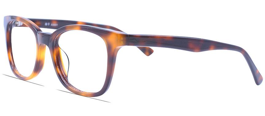 Glasses Frames At Home Try On : Weldon 005 TO - men - Prescription Glasses