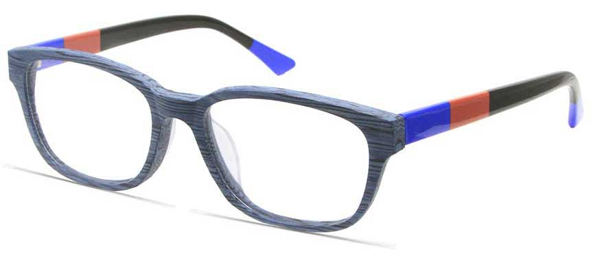 Weldon 3510 C02 - men - Prescription Glasses