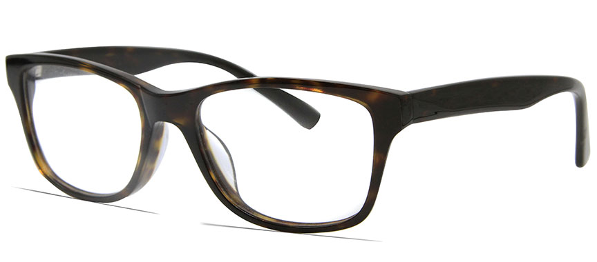Glasses Frames You Can Try On At Home : Weldon 3517 C02 - women - Prescription Glasses