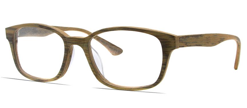 Weldon 3520 C1 - oval frames - Prescription Glasses