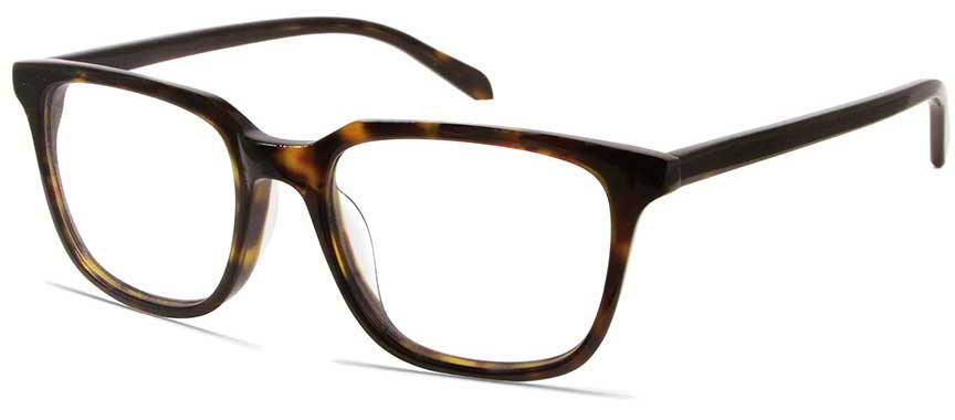 Glasses Frames You Can Try On At Home : Weldon 3525 C1 - men - Prescription Glasses