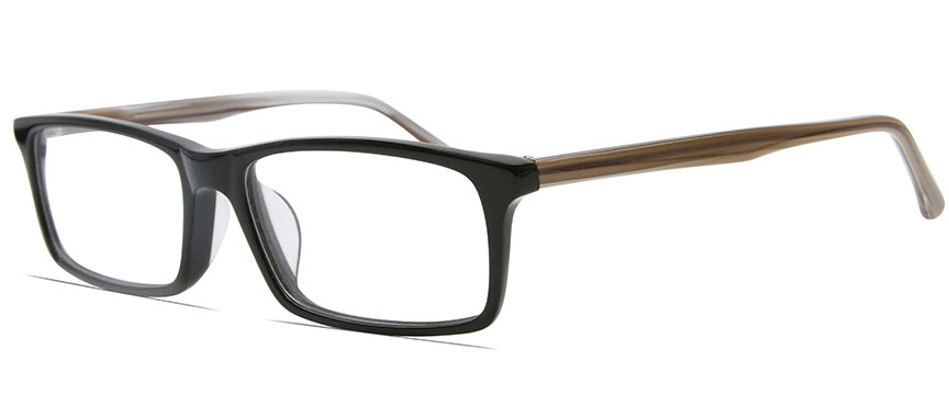 Weldon 8146 C1 - men - Prescription Glasses