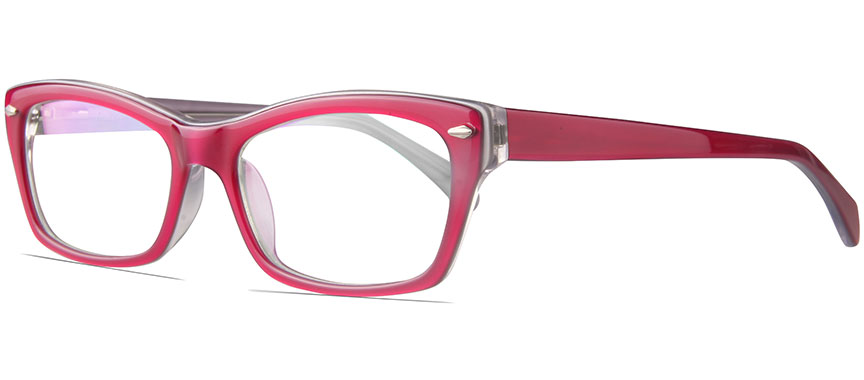 Weldon 8971 C2 - women - Prescription Glasses
