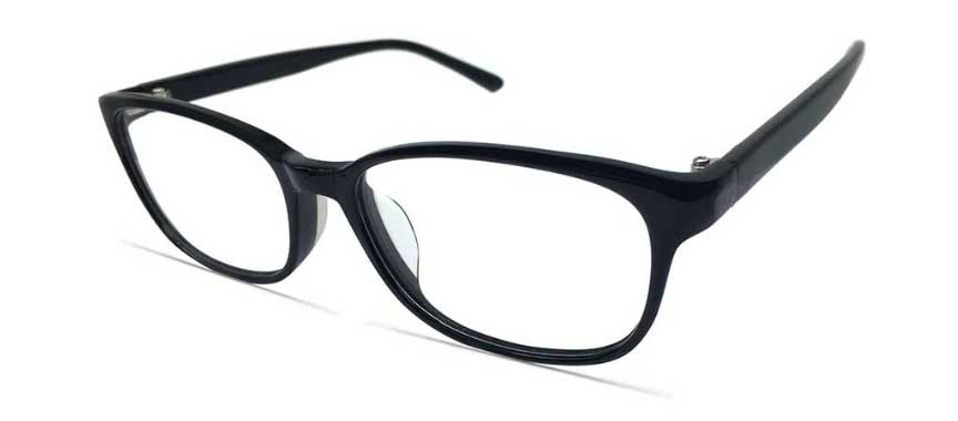 Glasses Frames Free Trial : Weldon CH8350 C1 - men - Prescription Glasses