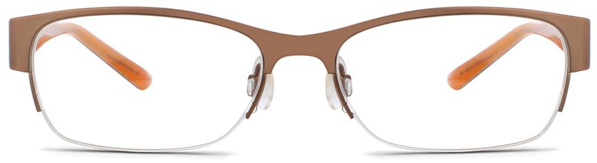 Rimless Glasses Nz : Esprit ET17318 C535 - semi rimless frames - Prescription ...