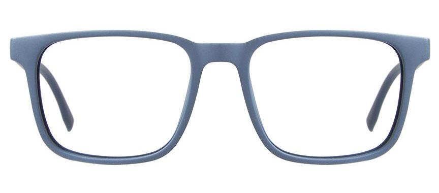 4600975972 Lacoste L2819 424 - lacoste - Prescription Glasses