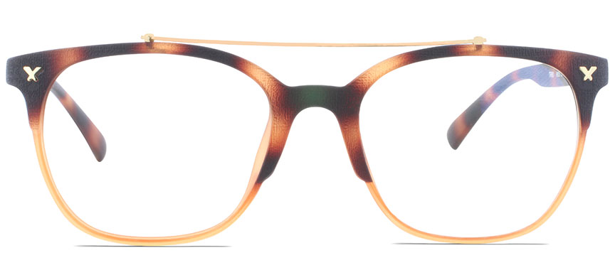 Walden Flair - pilot frames - Prescription Glasses