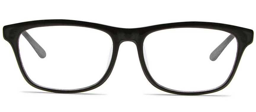 Glasses Frames You Can Try On At Home : Weldon 9003 C2 - full rimmed frames - Prescription Glasses