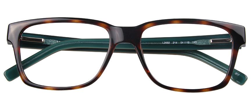 d7ac0eb7500 Lacoste L2692 214 - lacoste - Prescription Glasses