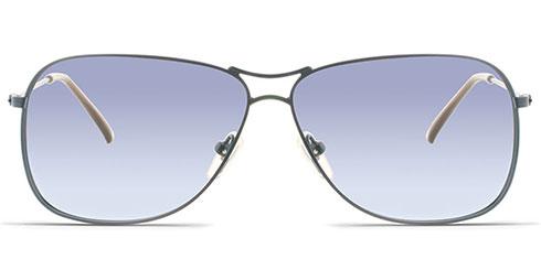 68dd3c448d7 Esprit ET17755 C536 - esprit - Prescription Glasses