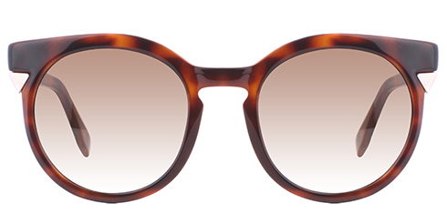 Round Frame Glasses Nz : Round Glasses and Frames Online