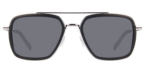Hugo Boss HG0306S 003IR