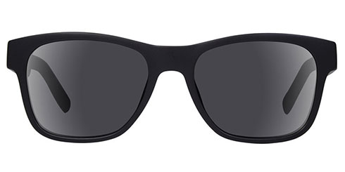 b7bcc4df8c0d Lacoste - glasses and sunglasses online
