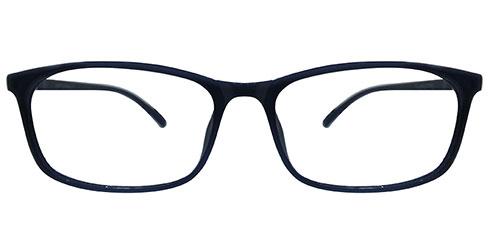 Reglaze Glasses Online | Lense Replacement for Glasses Online