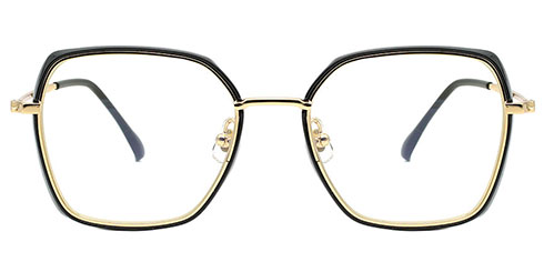 Optically 0274 C10