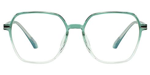 Optically 0328 C7