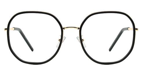Optically 0379 C1