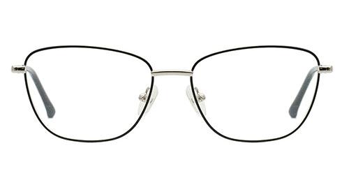 Optically 1718 C6