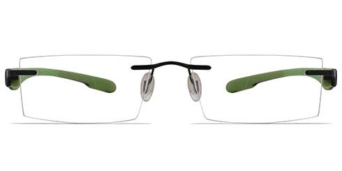 Rimless Glasses Nz : Rimless Glasses Online Buy Rimless Prescription Glasses