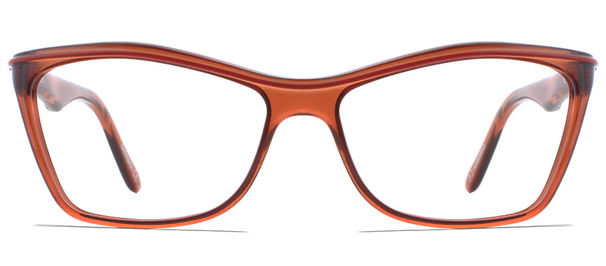 f461f9e02a Carrera CA6203 2VD - carrera - Prescription Glasses
