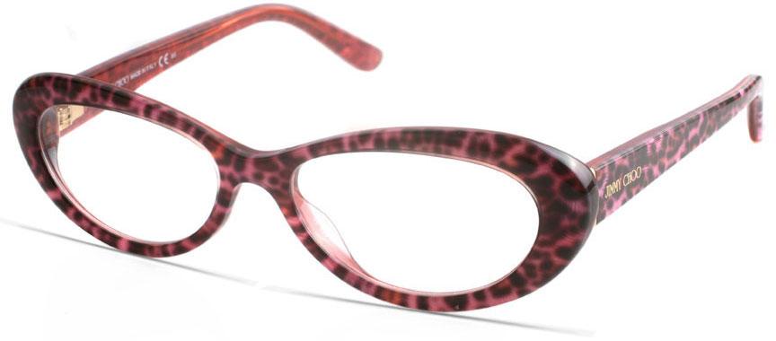 jimmy choo jc68 s91 varifocal frames prescription glasses