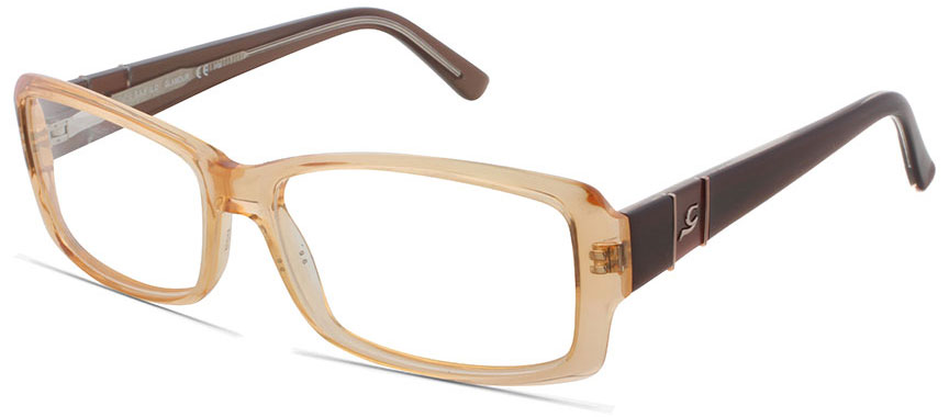 Glasses Frames You Can Try On At Home : Safilo Glam 69 JA4 - varifocal frames - Prescription Glasses