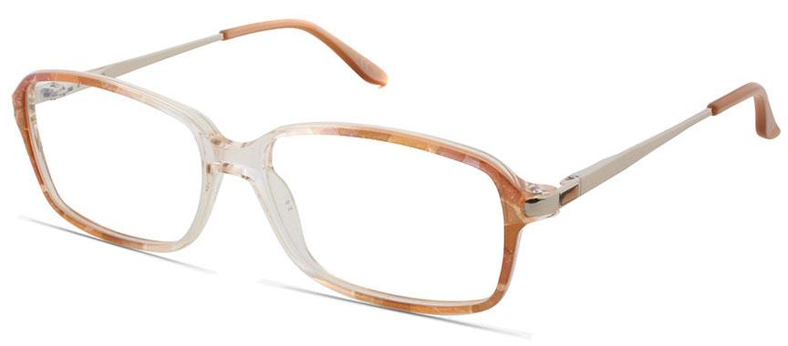 safilo elasta e5805 4s2 varifocal frames prescription