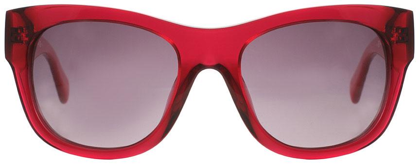 aaf5f9322b Marc Jacobs MMJ 330 15ZEU - marc jacobs - Prescription Glasses