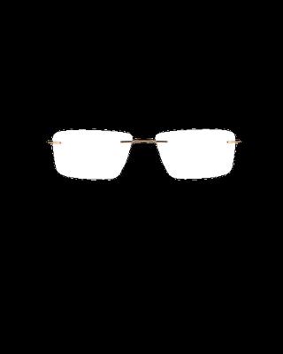 a24ad050ce shayla - 24 hour dispatch - Prescription Glasses